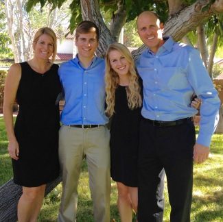 Erb Family 2015 - high res.jpg